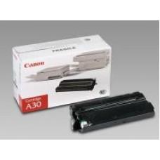 Canon 1474A003 tonerkassett svart A-30