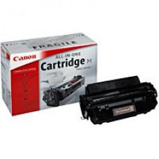 Canon 6812A002 tonerkassett svart