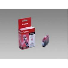 Canon 4707A002 bläckpatron magenta BCI-6M