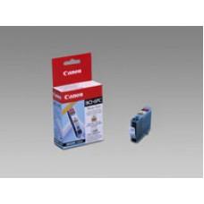 Canon 4709A002 bläckpatron fotocyan BCI-6PC