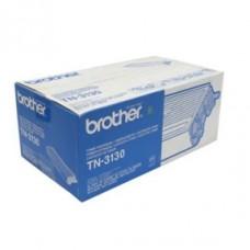 Brother TN3130 tonerkassett