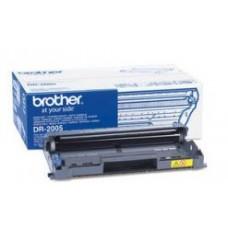 Brother DR2005 Trumma (ingen tonerkassett)