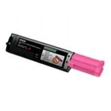 Epson C13S050188 tonerkassett magenta