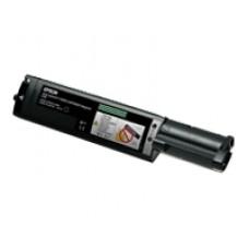 Epson C13S050190 tonerkassett svart