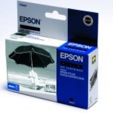 Epson C13T04414010 bläckpatron svart T441