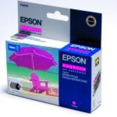 Epson C13T04434010 bläckpatron magenta T443