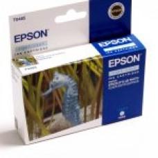 Epson C13T04854010 bläckpatron ljus cyan T485