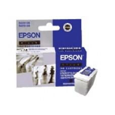 Epson C13T05114010 bläckpatron svart