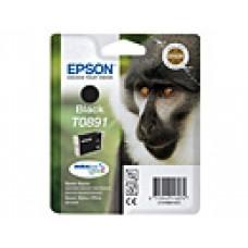 Epson C13T08914011 bläckpatron svart T891