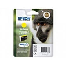 Epson C13T08944010 bläckpatron gul T894