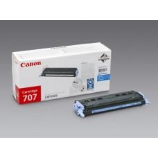 Canon 9423A004 tonerkassett cyan nr 707C