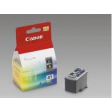Canon 0617B001 bläckpatron färg (cyan, magenta, gul) CL-41