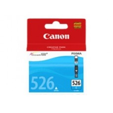 Canon 4541B001 bläckpatron cyan CLI-526C