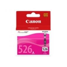 Canon 4542B001 bläckpatron magenta CLI-526M