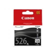 Canon 4540B001 bläckpatron svart CLI-526BK