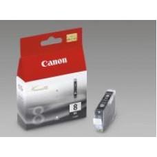 Canon 0620B001 bläckpatron svart CLI-8BK