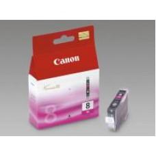 Canon 0622B001 bläckpatron magenta CLI-8M