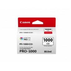 Canon 0556C001 bläckpatron PFI-1000CO