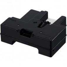 Canon 0628C002 bläckpatron MC-20