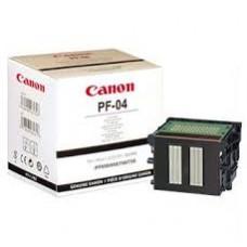 Canon 3630B001AA bläckpatron PF-04
