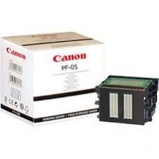 Canon 3872B001AA bläckpatron PF-05