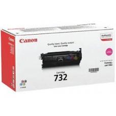 Canon 6261B002 tonerkassett magenta nr 732