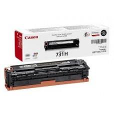 Canon 6273B002 tonerkassett svart 731H