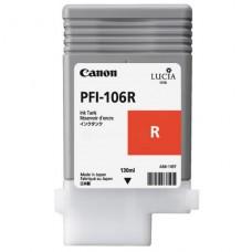 Canon 6627B001AA bläckpatron magenta PFI-106R