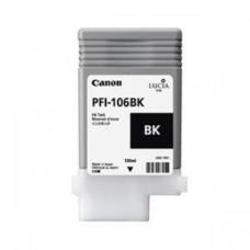 Canon 6631B001AA bläckpatron fotoGrå PFI-106PGY