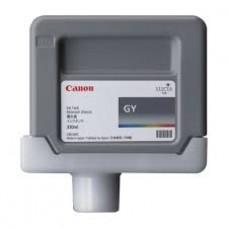Canon 6666B001AA bläckpatron Grå PFI-306GY