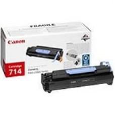 Canon 1153B002 tonerkassett svart nr 714