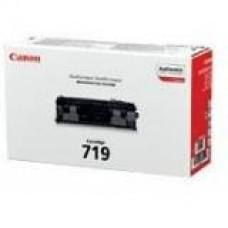 Canon 3479B002 tonerkassett svart nr 719 BK
