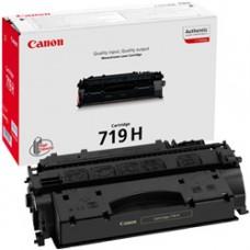 Canon 3480B002 tonerkassett svart nr 719H