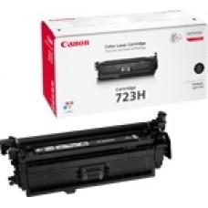 Canon 2645B002 tonerkassett svart CRG 723H