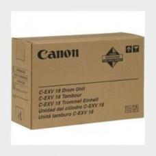 Canon 0388B002 Trumma (ingen tonerkassett) C-EXV18