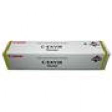 Canon 2801B002 tonerkassett gul C-EXV28Y