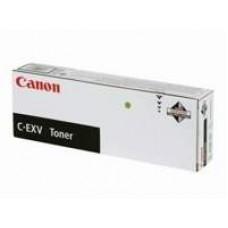 Canon 2786B002 tonerkassett svart C-EXV32
