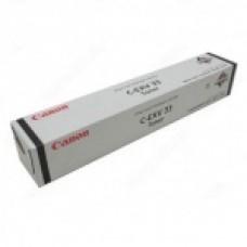 Canon 2785B002 tonerkassett svart C-EXV33