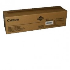 Canon 9630A003 Trumma (ingen tonerkassett) C-EXV11 C-EXV12