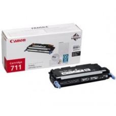 Canon 1660B002 tonerkassett svart CRG 711
