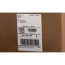 DYMO 4XL etiketter til pakker 104x159mm 220stk. S0904980