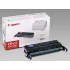 Canon 6751A003 tonerkassett EP-65