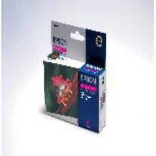Epson C13T05434010 bläckpatron magenta