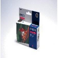 Epson C13T05474010 bläckpatron magenta
