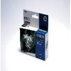 Epson C13T05484010 bläckpatron svart