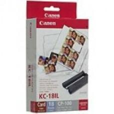 Canon 7740A001 bläckpatron