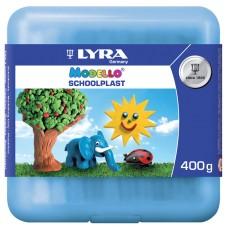 LYRA Modello Modellera 2x10 färger, artikel 8064200
