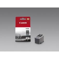 Canon 2145B001 bläckpatron svart PG-37