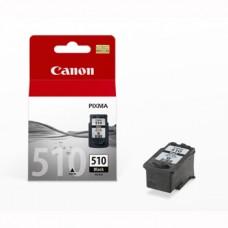 Canon 2970B001 bläckpatron svart PG-510