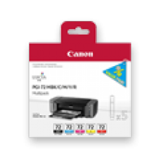 Canon 6402B009 Bläckpatronspaket